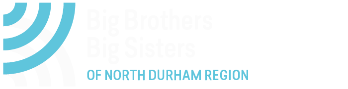 Events Archive - Big Brothers Big Sisters of North Durham